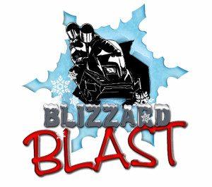 blizzard-blast-logo-300x265