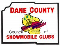 Dane County Council of Snowmobile Clubs